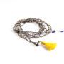 daria necklace2_010