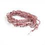 daria necklace2_014